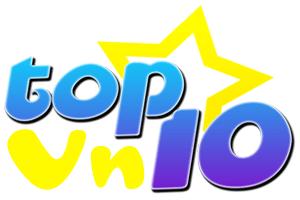 TOP10VN.TOP :: TỔNG HỢP CÔNG TY – ĐỊA ĐIỂM – SHOP – DỊCH VỤ ĐƯỢC ĐÁNH GIÁ UY TÍN